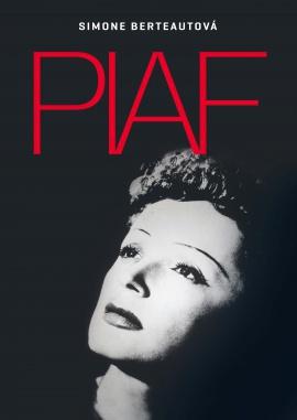 Edith Piaf (PAPERBACK)