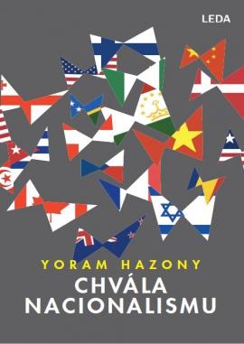 CHVÁLA NACIONALISMU