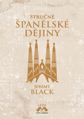 Stručné španělské dějiny