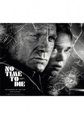 Není čas zemřít (No Time to Die)