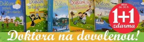 Platí pouze do 30. 6. na eshopu www.leda.cz.